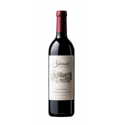 Silverado Estate Cabernet...