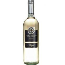 Corte Giara Pinot Grigio...