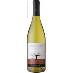 Morande Reserva Chardonnay...