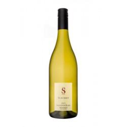 Schubert Sauvignon Blanc 2015
