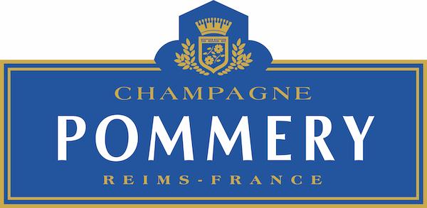 Pommery .jpg