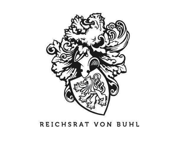 Reichsrat von Buhl.jpeg