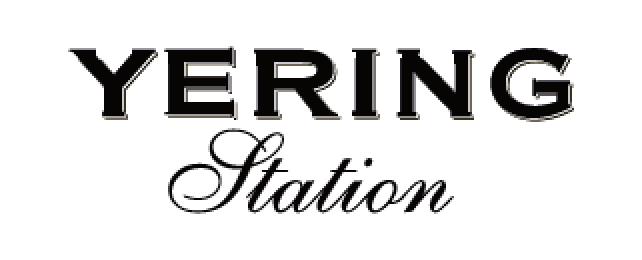 yering station.jpg